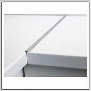 Fugenleiste arbeitsplatte obi arbeitsplatte house und for Fugenleiste arbeitsplatte