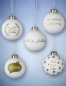 Weihnachtskugeln Weiß Silber : ber ideen zu weihnachtskugeln auf pinterest dawanda com baumschmuck und ~ Sanjose-hotels-ca.com Haus und Dekorationen