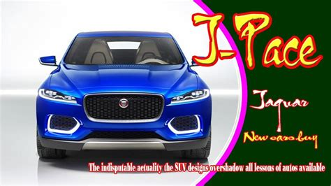 jaguar  pace  jaguar  pace   sport