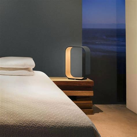 best reading light for bed table ls marvelous best reading light for bed wall