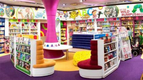 Aprire Libreria Per Bambini by Aprire Una Libreria 6 Consigli Inizia Subito