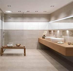 Idee Douche Petite Surface Excellent Inspiration Salle De
