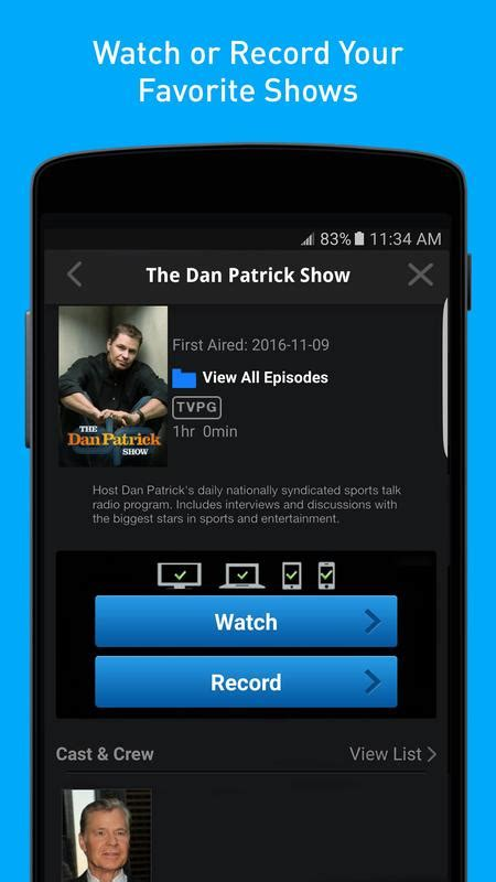 directv for android apk
