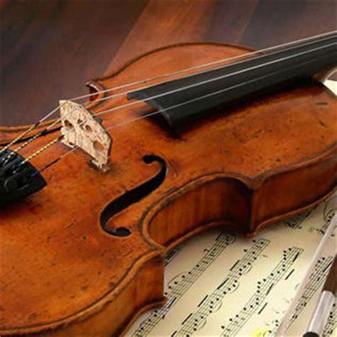 violin manuscript facebook cover hobbies