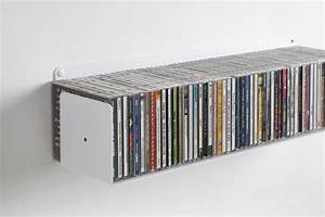 Range Cd Design : range cd dvd design teebooks l 39 tag re range cd ou range dvd ucd est un syst me de ~ Teatrodelosmanantiales.com Idées de Décoration