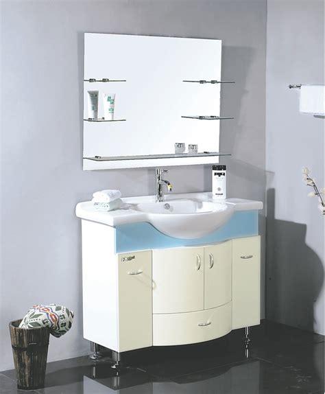 China Bathroom Cabinet  8098b  China Bathroom, Bathroom Sink