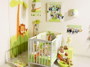 d馗oration chambre a faire soi meme décoration chambre bébé à faire soi même
