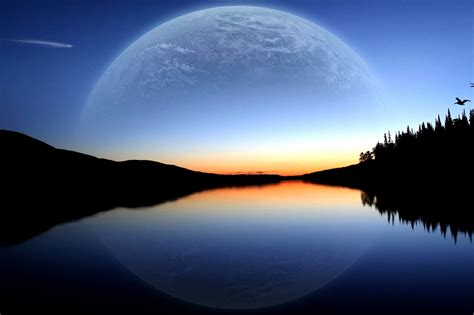 Cool Nature Picture by Cool Nature Backgrounds 68 Images