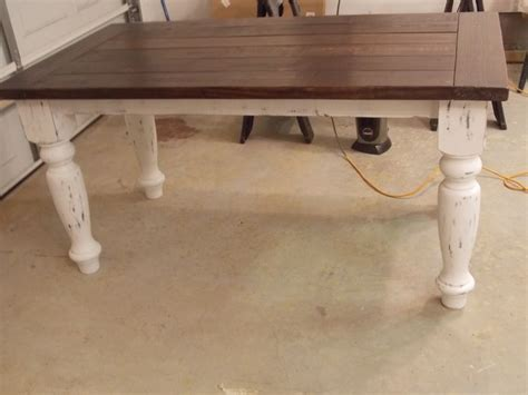 turned leg farmhouse table 17 images about dining room on pinterest tufted dining