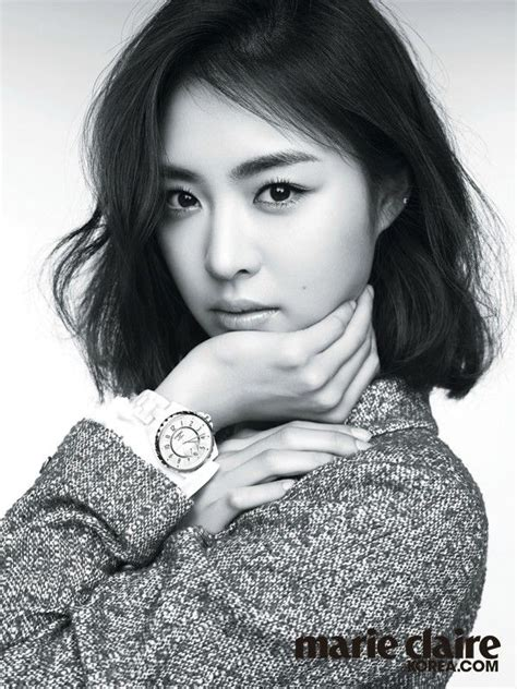 lee yeon hee marie claire p actress lee yeon hee