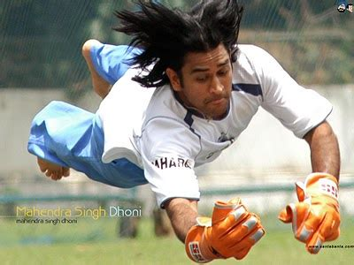 indian captain mahendra singh dhoni wallpapers cricket