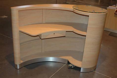 bureau de caisse meuble de caisse