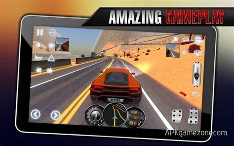 driving apk mod money play simulator pop xp v3 ovidiu v2 games game drive apkpure oceanofapk cars app mods trailer