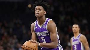 Injury Report: Kings vs 76ers | Sacramento Kings
