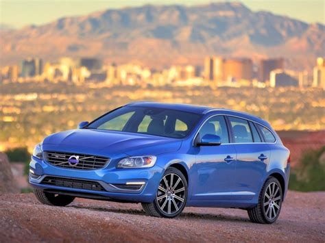 11 influential women pick 10 best new cars for 2015