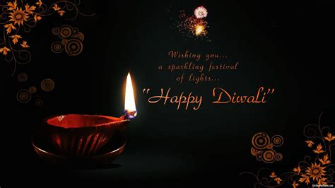 (2018) Best Deepavali Greetings Messages In English For