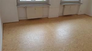 Fußboden Ausgleichen Mit Osb Platten : osb platten witterungsbest ndig osb platten ~ Articles-book.com Haus und Dekorationen