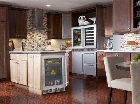 Kitchen Mart In Milwaukee by 7 Best Cold Front Images On Cooking Ware
