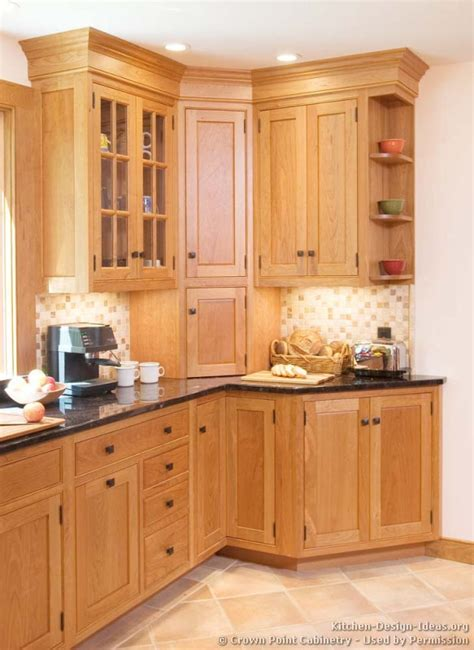 corner kitchen cupboards ideas beautiful design ideas corner kitchen cabinet for