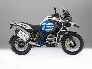 Bmw 1200 Gs 2019 : 2018 bmw r 1200 gs adventure buyer 39 s guide specs price ~ Melissatoandfro.com Idées de Décoration