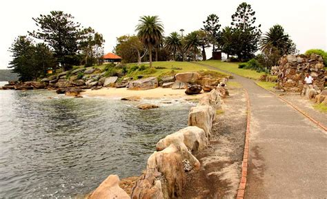 The Ten Best Picnic Spots In Sydney Baby Blankets To Sew How Knit A Simple Blanket Super King Electric Uk Lacy Crochet Pattern Sand Repellant Beach Easy Sheared Beaver Soft