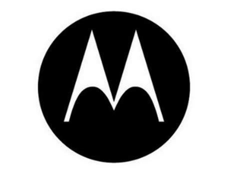 Zoom Cable Modems, Set-tops To Carry Motorola Brand