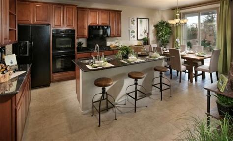 pantry cabinets for kitchen 13 best kitchens black appliances images on 4092