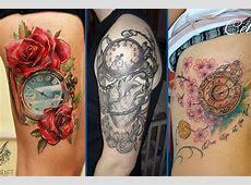 Signification Tatouage Hirondelle Main Tattooart Hd