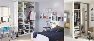 Idée Dressing Fait Maison : chambre couloir buanderie dans quelle pi ce installer ~ Melissatoandfro.com Idées de Décoration