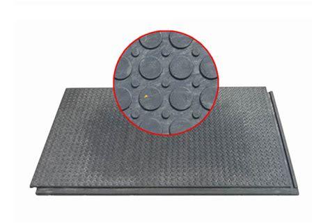 tapis de sol pvc carrelage design 187 tapis pvc moderne design pour