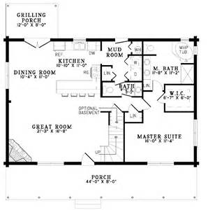country cabin floor plans 301 moved permanently