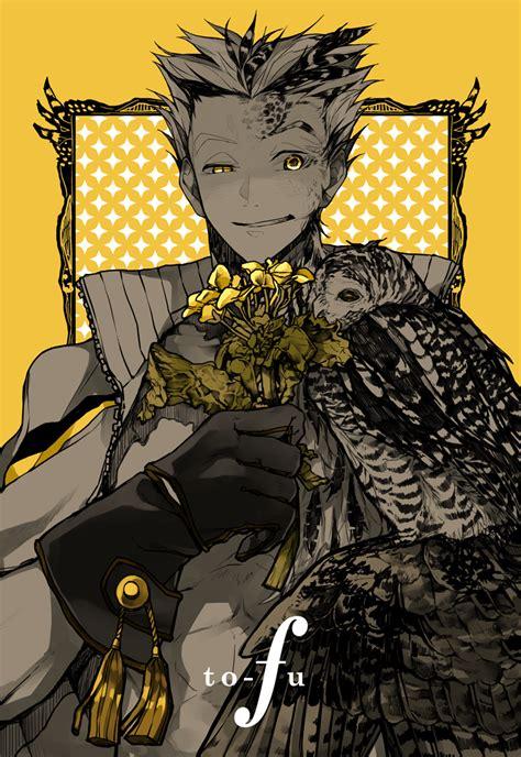 bokuto koutarou haikyuu zerochan anime image board