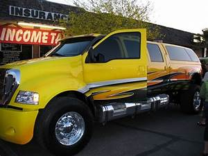 100 Best Big Ford U0026 39 S F350 Images On Pinterest