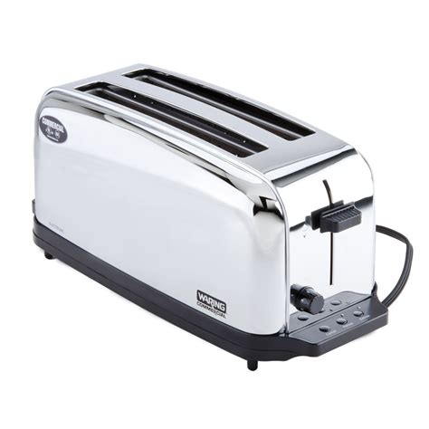 Slice Toaster by Toaster