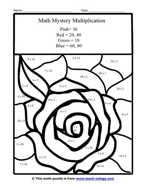 printable drawing sheets  getdrawingscom