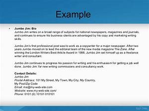 freelance writing companies characteristics of creative writing slideshare dissertation correction service