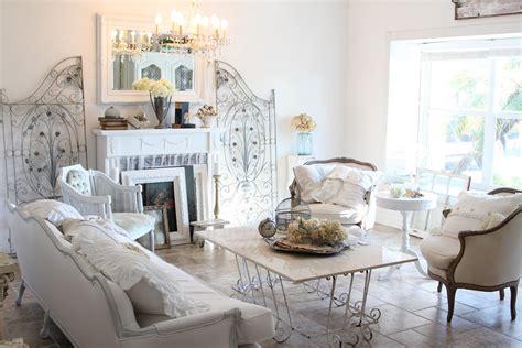 15 Inspiring Living Room Interior Design Ideas Interior Idea