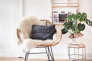 Outdoor Kissen Ikea : ikea hack diy kissen im weblook paulsvera ~ Eleganceandgraceweddings.com Haus und Dekorationen
