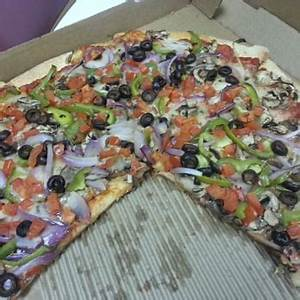 Pizza Guys - Order Food Online - 23 Photos & 79 Reviews ...