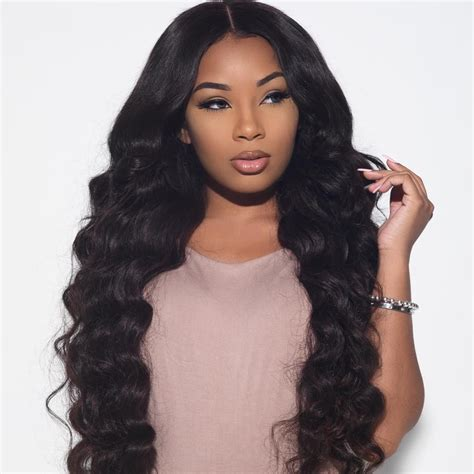 see this instagram photo by aaliyahjay 35k likes