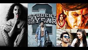 Top 15 Upcoming... Hindi Movies 2019