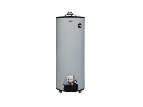 Top 8 Gas Heater Problems & Repair Tips