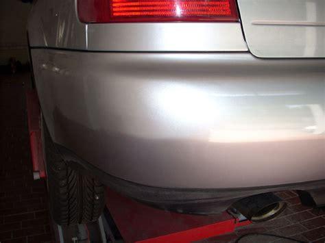 heizöltank erneuern kosten auto kratzer lackieren kosten smart repair nrw solingen kratzer am auto lackieren opel