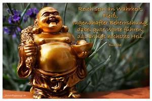 Buddha Bilder Kostenlos : stop tinnitus buddha weisheiten ~ Watch28wear.com Haus und Dekorationen