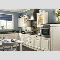 New Ideas For Modern Colors For Kitchen Walls (new Ideas