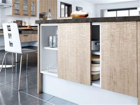 meuble cuisine porte coulissante ikea meuble cuisine porte coulissante