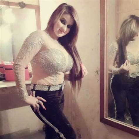 bollywood plus pakistani stage dancer afreen khan old facebook page hacked