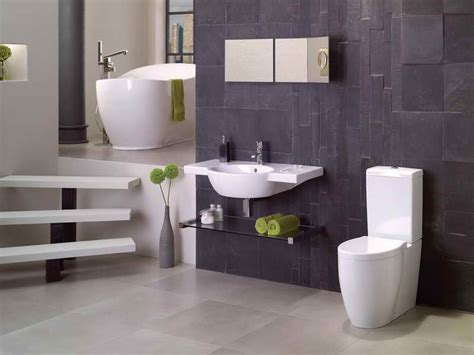 What To Expect From Modern Bathroom Tile Ideas