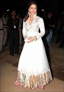Anarkali Dresses & Suits from Bollywood India, Bridal ...