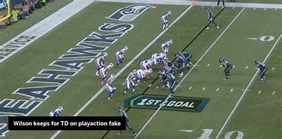 Seahawks Bowl Super Xlix Hasn Dramatically Changed